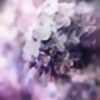 scintillatejoy's avatar