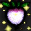 Scintillating-Turnip's avatar
