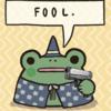 Scintimiao's avatar