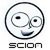 scion2412's avatar