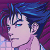 ScionChibi's avatar