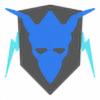 scionlight34's avatar