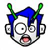ScionLord's avatar