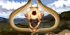 Scions-of-Beringia's avatar