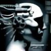 ScionSoul2500's avatar