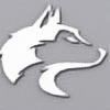 SCIPCION's avatar