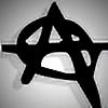 scipetiodevichi's avatar