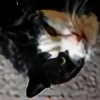 ScipiHamburg's avatar