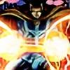 Scipio164's avatar