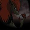 scipion3's avatar
