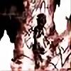 scipioninja's avatar