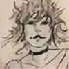 scirius14's avatar