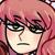 Scirlatte's avatar