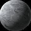 scis's avatar