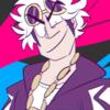 scissorcrush's avatar