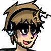 scissormanjordan's avatar