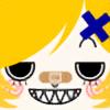 Scissorsandmarkers's avatar