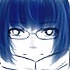 sCissoRsmei's avatar