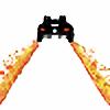 Scissorwell's avatar