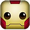 ScissorWorks's avatar