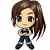 Scittore-Strano's avatar