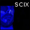 scixual's avatar