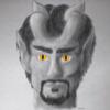 Scizor24's avatar