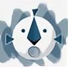 Scizor390's avatar