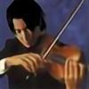 Scizormaster's avatar