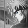 ScizX's avatar