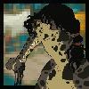 scizzorluv's avatar