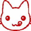 Scjazu's avatar