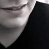sckorpion's avatar