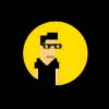 Sckullbock's avatar