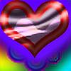 Sclare's avatar