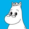 Sclatch's avatar