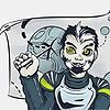 Sclayn's avatar