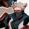 SClSSOR's avatar
