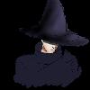 scmarshtacky's avatar