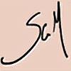 SCMArte's avatar