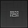 Scnd101's avatar