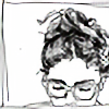 scntlss's avatar