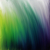 SCO8's avatar