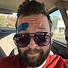 scodal's avatar