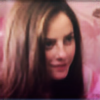scoddario's avatar