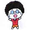 scodex's avatar