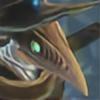 scodo's avatar