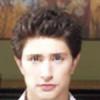 scofeld's avatar