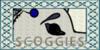 Scoggies's avatar