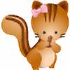 Scoiattolina's avatar